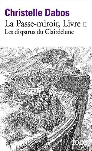 """Résultat de recherche d'images pour """"les disparus du clairdelune"""""""