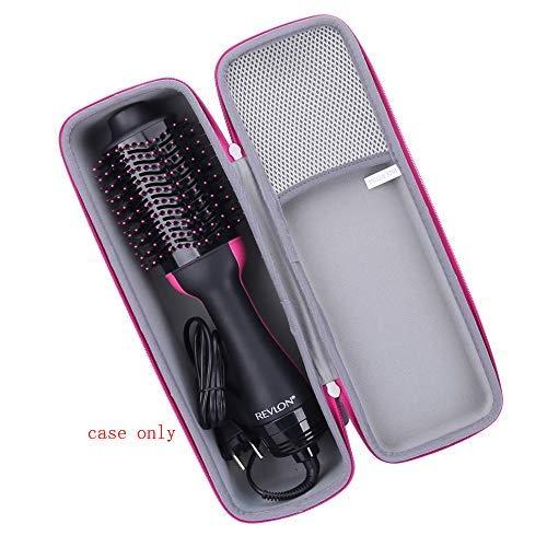 hair dryer tote - 3