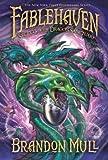 download ebook fablehaven - secrets of the dragon sanctuary pdf epub