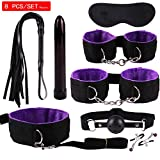15pcs Adult Toys Set Amal Plus Washer Wand Toys