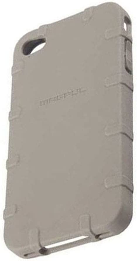 Magpul MAG469-FDE Executive Field iPhone 5c Case, Flat Dark Earth