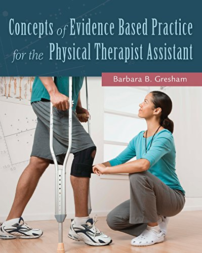 What are the requirements to practice as a physical therapy assistant?