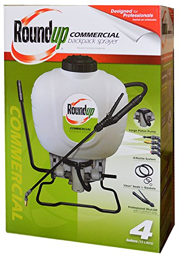 Roundup 190426 Commercial Professionals Fertilizer