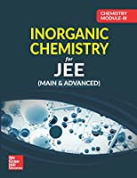 Chemistry Module III – Inorganic Chemistry Front Cover