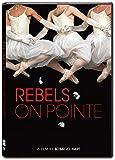 Rebels on