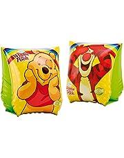 Intex 56644EU Winnie The Pooh Deluxe Arm Bands