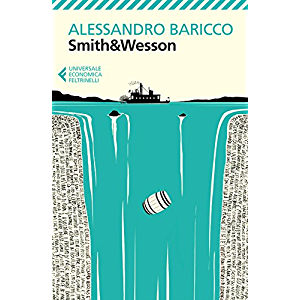 Smith&Wesson (Italian Edition)