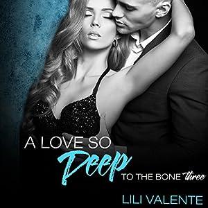 A Love So Deep Audiobook
