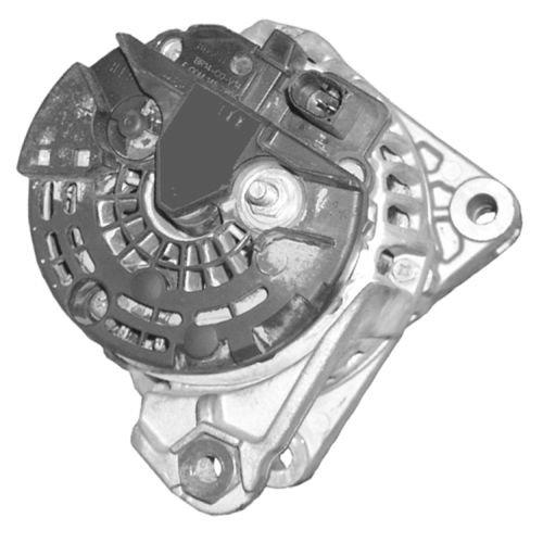 DB Electrical ABO0257 Alternator (For 2.5 2.5L 3.0 3.0L Z4 Bmw 03 04 05 06 2003 2004 2005 2006) (Bmw Z4 Alternator compare prices)