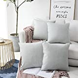 Pillowcases For Home Sofas - Best Reviews Guide