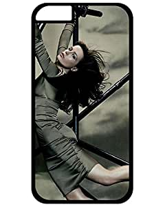 Protective Tpu Case With Fashion Design For Kate Beckinsale iPhone 6/iPhone 6s 4677788ZI279300514I6 Ruth J. Hicks's Shop