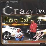Loco Los - Crazy Dos