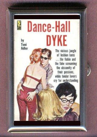 Lesbisk Dyke sex svart lesbisk ræva slikke orgie