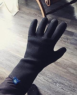 Glacier Glove ICE BAY Fishing Glove