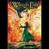 Phoenix Rising #3: World's End (Phoenix Rising Trilogy)