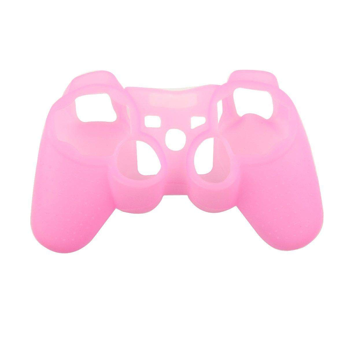 Amazon.com: Soft Silicone Skin Protector Cover Case for Sony ...