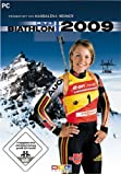 RTL Biathlon 2009 [PC Download]