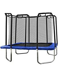 Trampoline Mats Amazon Com Trampolines Amp Accessories