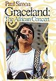 Paul Simon : Graceland - The African Concert