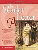 Advanced Placement Classroom: The Scarlet Letter (Teaching Success Guides for the Advanced Placement Classroom)