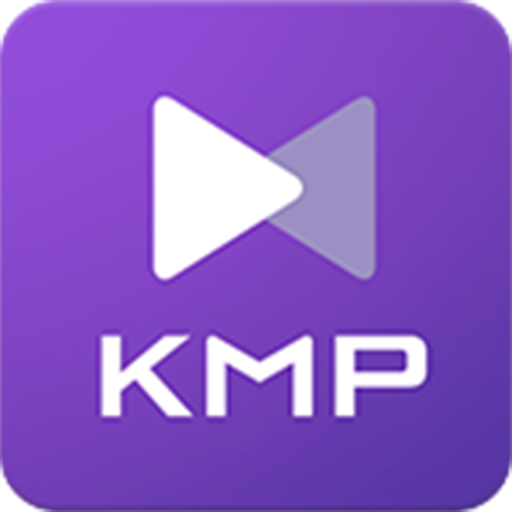 kmplayer-worlds-1-media-player
