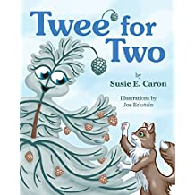 Twee' for Two