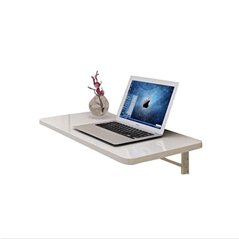 Mesa plegable Leqi Piano Paint Mesa plegable Mesa de comedor Mesa ...
