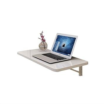 Práctica mesa multifuncional. Leqi Mesa portátil Mesa portátil ...