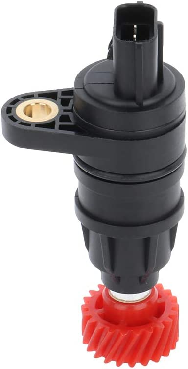OCPTY New Vehicle Transmission Speed Sensor Replacement for SC398 2001-2002 for Kia Rio 1.5L,2003-2005 for Kia Rio 1.6L,1998-2001 for Kia Sephia 1.8L,2000-2004 for Kia Spectra 1.8L