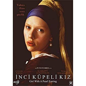 girl with a pearl earring 2003 english subtitles