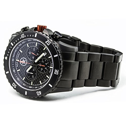 Bravo-Company-Bcm-MK15-Tritium-Watch-black