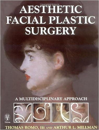 Natural facial cleansing grains