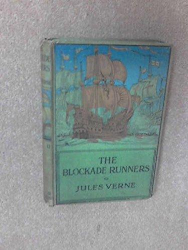 The blockade runners