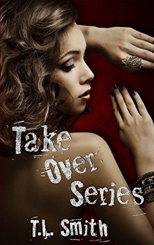Take Over Series