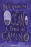 Océano Al Final Del Camino (Rocabolsillo Bestseller)