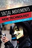 Social Movements and New Technology