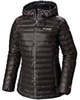 Columbia OutDry EX Gold Down Jacket - Women's