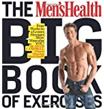 Mens Health Big Book of Exercises