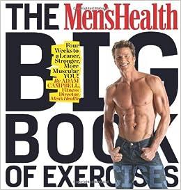 Book pdf fitness
