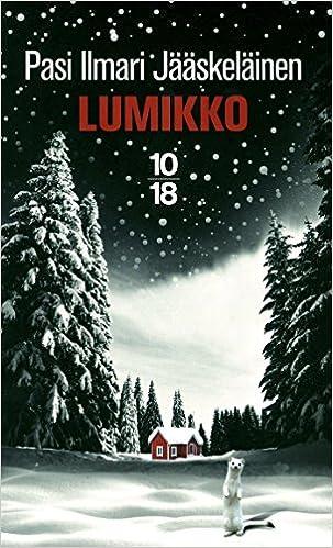 LUMIKKO de Pasi Ilmari Jääskelainen 51wyxwIM0fL._SX301_BO1,204,203,200_