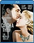 To Catch a Thief / La Main au Collet...