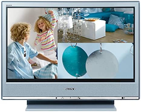 Sony KDL-20S3060E - Televisión HD, Pantalla LCD 20 pulgadas: Amazon.es: Electrónica