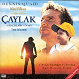 Caylak - The Rookie