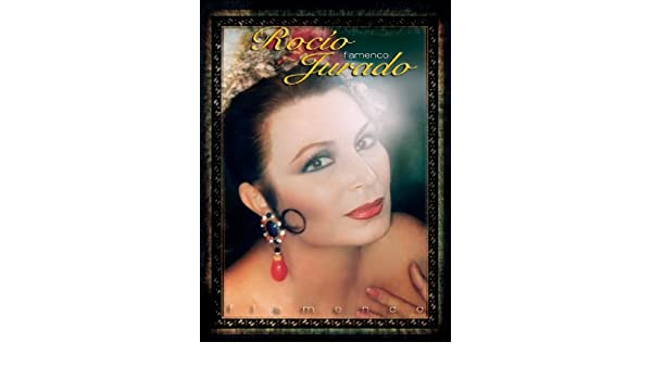 Pregon Canastero (Bulerias del Piliya) by Rocio Jurado on Amazon Music - Amazon.com