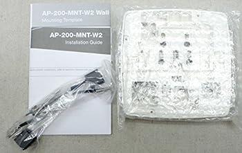 Aruba Networks Ap-200-mnt-w2 Wall Mount For Wireless Access Point 10