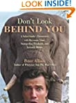 Don't Look Behind You!: A Safari Guid...