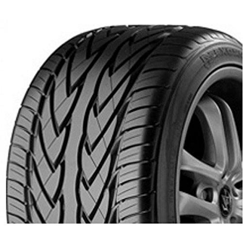Federal Formoza FD2 Performance Radial Tire - 255/40R19 100Y