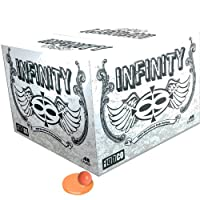 Paintballs Product