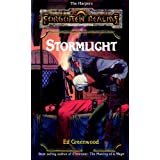 Stormlight (Stories of the Seven Sisters)