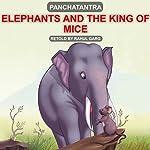 Elephant and the King of Mice | Rahul Garg